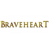 Braveheart (Храброе сердце)