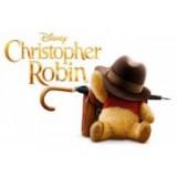 Christopher Robin (Кристофер Робин)