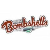 DC Bombshells (DC Comics: Красотки)