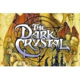 Dark Crystal (Тёмный кристалл)