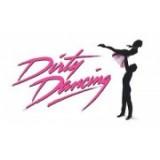 Dirty Dancing (Грязные танцы)