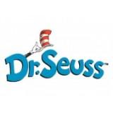 Dr. Seuss (Доктор Сьюз)