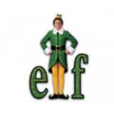 Elf (Эльф)