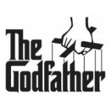 Godfather (Крёстный отец)