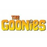 Goonies (Балбесы)