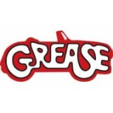 Grease (Бриолин)