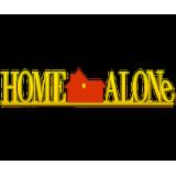 Home Alone (Один дома)
