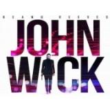John Wick (Джон Уик)