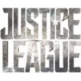 Justice League (Лига справедливости)