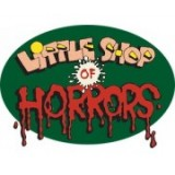 Little Shop of Horrors (Магазинчик ужасов)