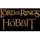 Lord of the Rings / Hobbit (Властелин колец / Хоббит)