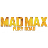 Mad Max: Fury Road (Безумный Макс: Дорога ярости)