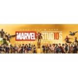 Marvel Studios: The First Ten Years (Студия Марвел: Первые десять лет)