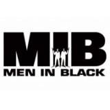 Men in Black (Люди в чёрном)