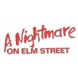 Nightmare on Elm Street (Кошмар на улице Вязов)
