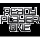 Ready Player One (Первому игроку приготовиться)