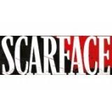 Scarface (Лицо со шрамом)