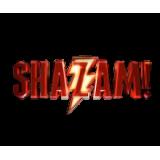 Shazam (Шазам)