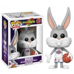 Багз Банни (Bugs Bunny) из фильма Космический джем