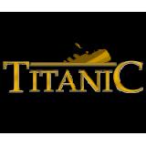 Titanic (Титаник)