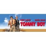 Tommy Boy (Увалень Томми)