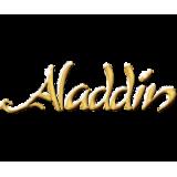 Aladdin (Аладдин)