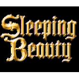 Sleeping Beauty (Спящая красавица)