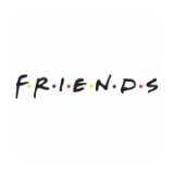 Friends (Друзья)