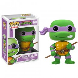 Donatello из сериала Teenage Mutant Ninja Turtles