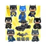 Batman (Бэтмен)