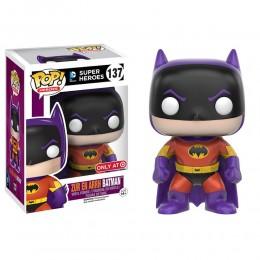 Бэтмен с Зур-Эн-Арра (Batman Zur En Arrh (Эксклюзив Target)) из комиксов ДС Комикс