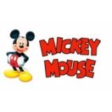 Mickey Mouse (Микки Маус)
