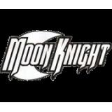 Moon Knight (Лунный Рыцарь)