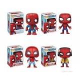 Spider-Man (Человек-паук)