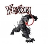 Venom (Веном)