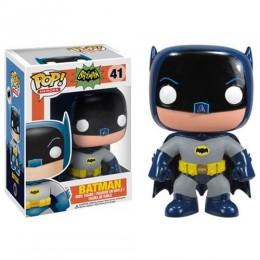 Бэтмен (Batman) из сериала Бэтмен 1966