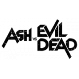 Ash vs Evil (Эш против зловещих мертвецов)