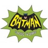 Batman 1966 (Бэтмен 1966)