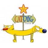 Catdog (Котопес)