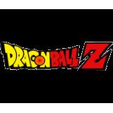 Dragon Ball / Dragon Ball Z (Драконий жемчуг / Драконий жемчуг Зет)