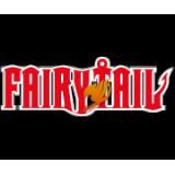 Fairy Tail (Хвост Феи)