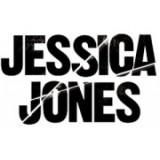 Jessica Jones (Джессика Джонс)