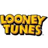 Looney Tunes (Луни Тюнз)