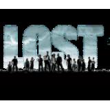 Lost (Остаться в живых)