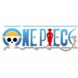One Piece (Ван Пис Большой Куш)