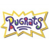 Rugrats (Ох, уж эти детки!)