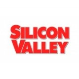 Silicon Valley (Кремниевая долина)