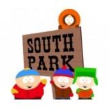 South Park (Южный Парк)
