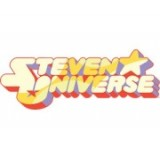Steven Universe (Вселенная Стивена)