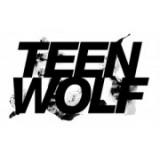 Teen Wolf (Волчонок)